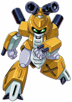 Metabee Medapedia